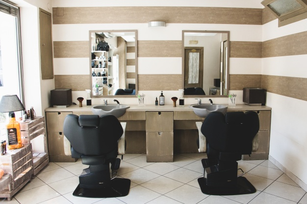 Things To Look For When Purchasing Salon Chairs