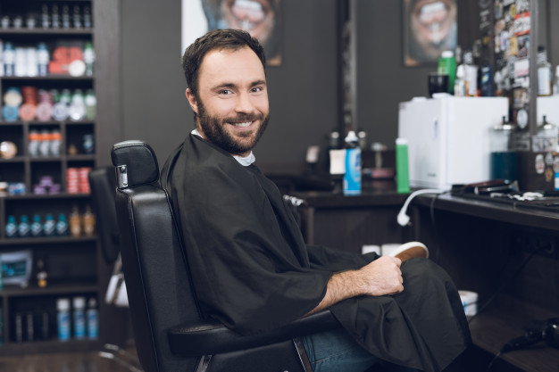 Why Do You Need Professional Barber Supplies