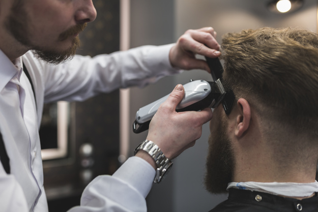 Top 10 Ways to Promote Your Barber/Hair Salon