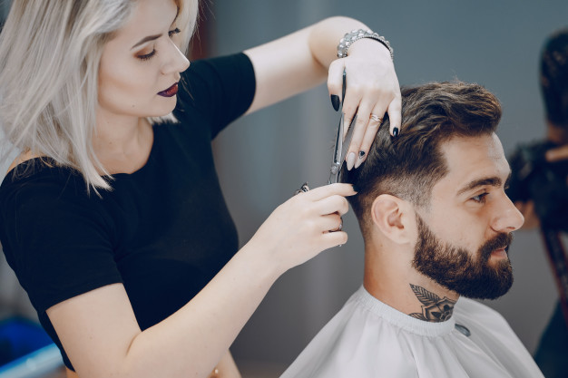 Choosing a Hair Salon and Barbershop – Mistakes to Avoid