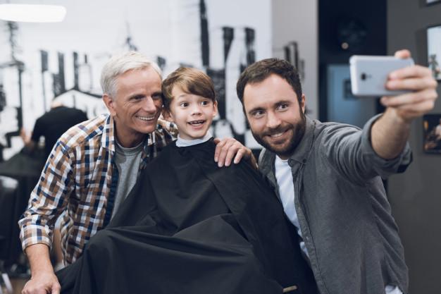 How to Market Your Barbershop